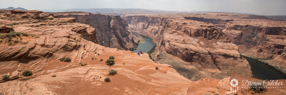 Horseshoe Bend V (2)