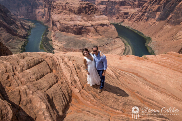 Horseshoe Bend V (4)