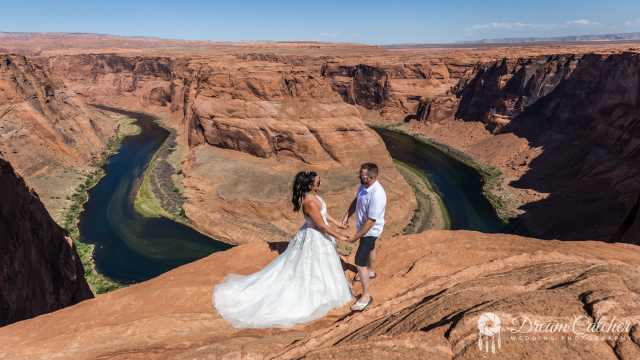 Horseshoe Bend Wedding 14 (10)