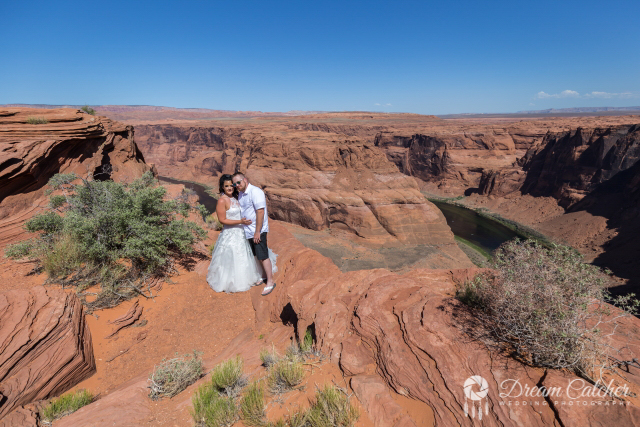 Horseshoe Bend Wedding 14 (9)