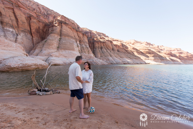 Lake Powell Wedding 2018 (1)