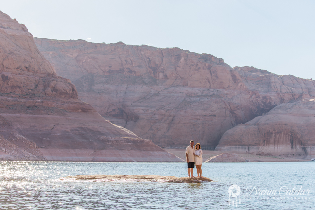 Lake Powell Wedding 2018 (4)