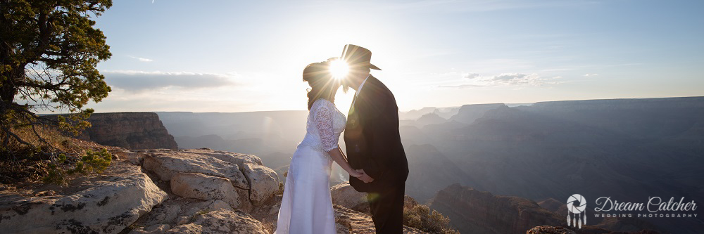 Lipan Point Grand Canyon Wedding (1)3
