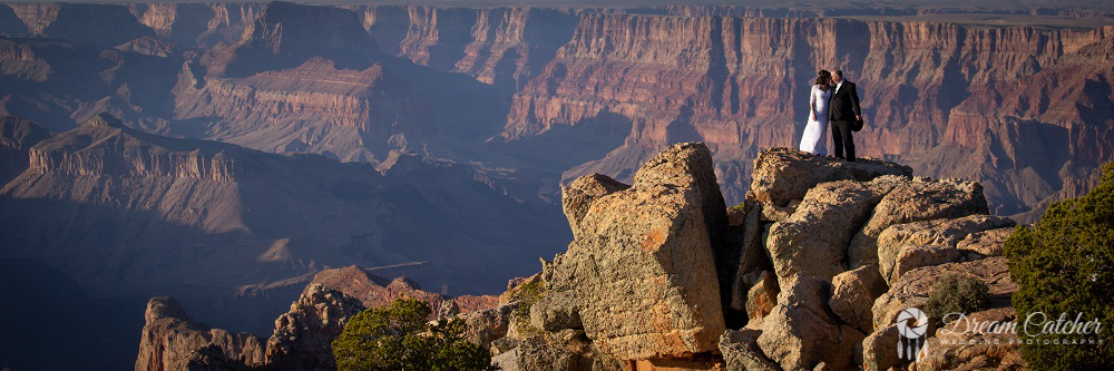 Lipan Point Grand Canyon Wedding (2)3
