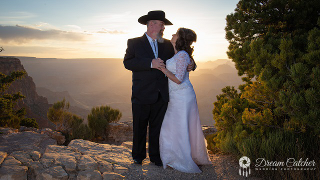 Lipan Point Grand Canyon Wedding (3)1