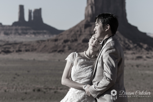 Monument Valley Wedding (9)