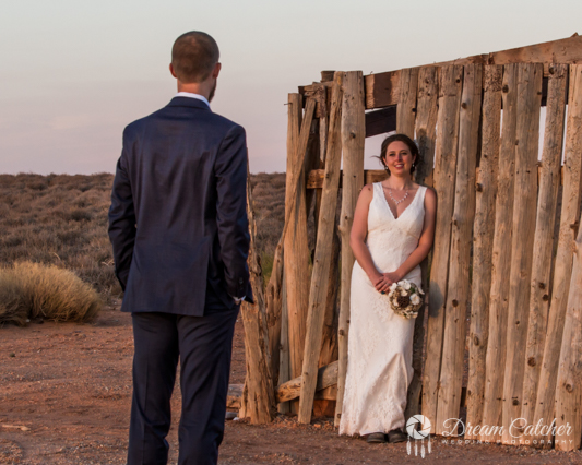 Monument Valley Wedding 2018 (3)