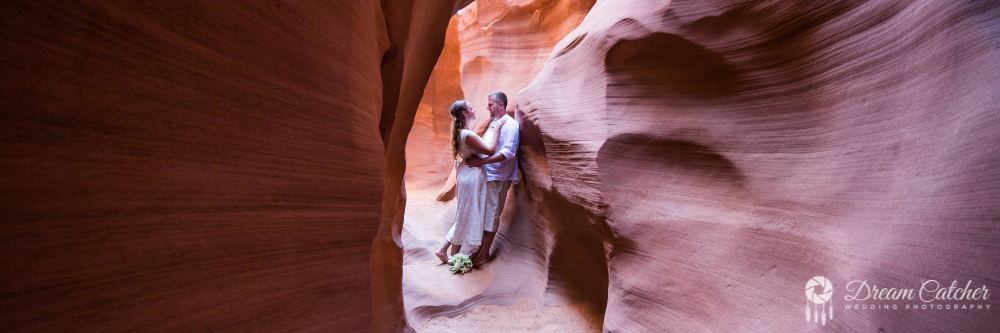 Secret Slot Canyon b (3)