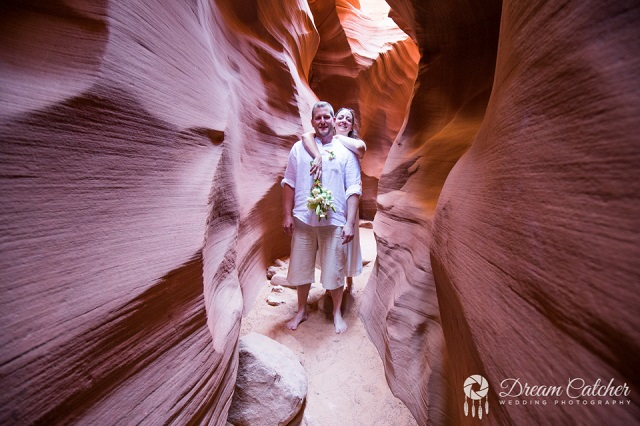 Secret Slot Canyon b (4) RS