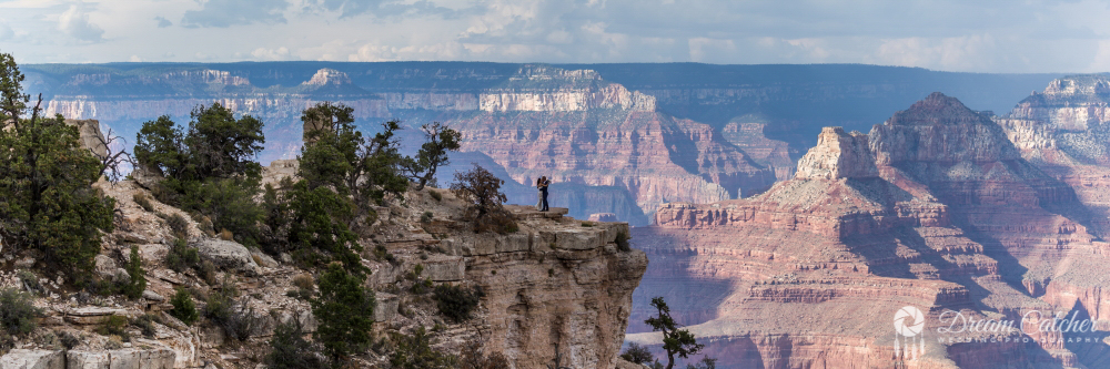 Shoshone Point Grand Canyon (4)