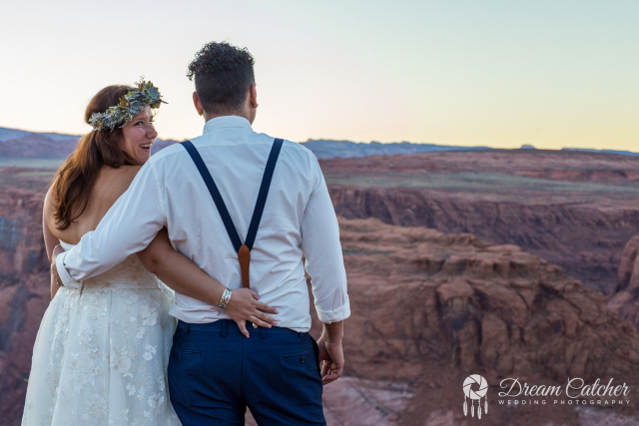 Slot Horseshoe Wedding 2018 (4)