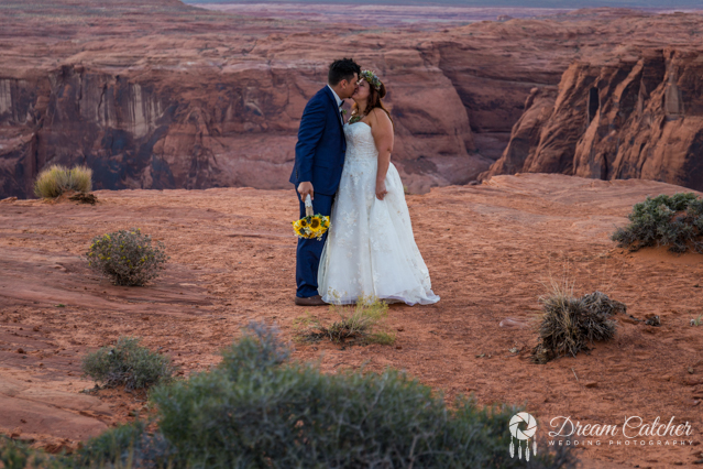 Slot Horseshoe Wedding 2018 (5)