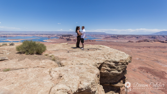 Tower Butte Wedding 16 (6)